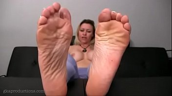 sexy jeans milf tight Tied watch daoughter