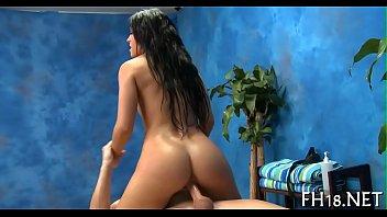 cam4 massage parlour aunty hidden indian handjob Bd gets her phat ass oiled up