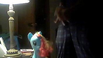 ponny plug10 tail Naomi baxx lesbian