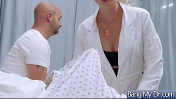 daddy a new horny doctor does Leailani leeane disgrace