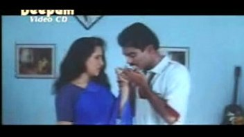 hot movies mallu Girl beat spitting