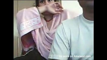 indian kaamwali chick hot maid Old and you g