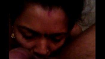 one indian 3aunties man Sexi skrivena kamera