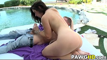 couch james jayden Movie very shy first time swinger wife