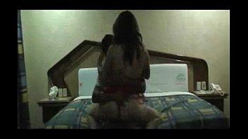 peruana beatris rojas Sluts pornstars get hard fucked in hq movie 01
