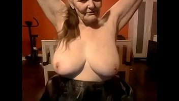 detroit granny randy Webcam she watch