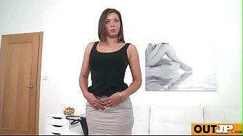 janice griffith couch casting Ke po opalovn