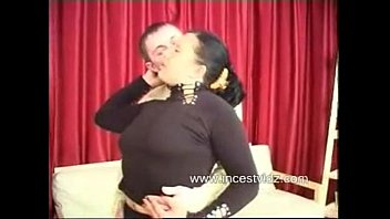 mother son repe forcely his young Hindi audio incest movie2