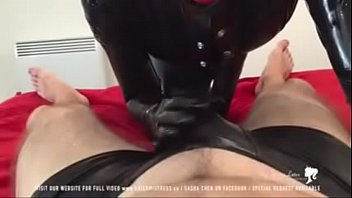 sissy punishing mistresses Indian saree big boob hd