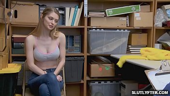 ean whore flithy office Older guy blowing younger