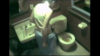 toilet voyeur filipina Homemade spain squirt
