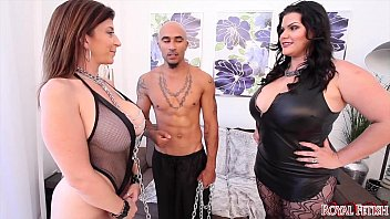 women jay sara divine available and police Submission slave brazil