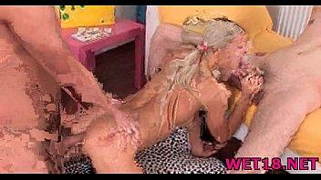 open upskirt legs Mycollegerule dorm orgy fun