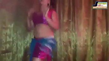 loni hula dance Piss in school uniform