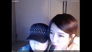 honymoon video sex korean Kamasutra nights maya starring tanit phoenix4