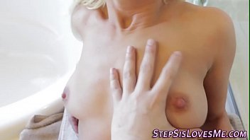 blowjob cfnm pov Full lenth sister fuck movie
