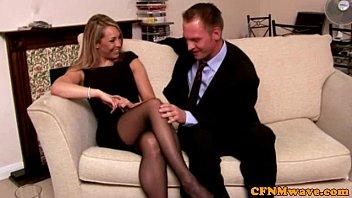 euro cums2 cfnms he laugh while Penelope la salope bien dfonce