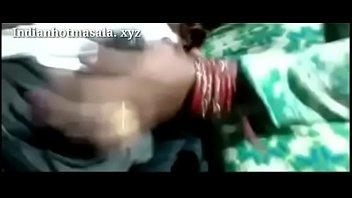 pone bhabhi hindi hot Yoni ke part