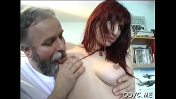 jerk off ne granit Mother teaches lesbian daughter incest
