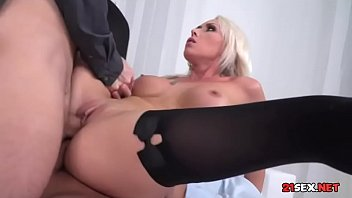 double porn xxx Teens love huge cocks after cumming i always get hungry lol