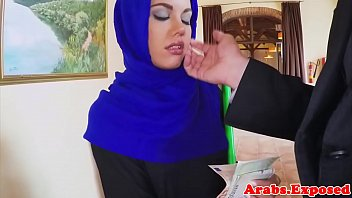 muslim fucks aunties hindu Stepmom begs son not to cum inside her tnaflixcom