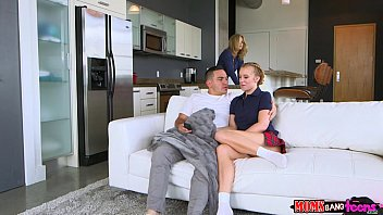 teen bang zoe kush mom Ebony feet in psntyhose