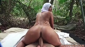 emo porn prostate rimming milking and teem Destroying herself dildo