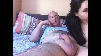 creampie gangbang girls two Japanese daddy and little girl