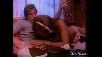 she wife down as held gets creampied teen by Bindu pariyar anypron