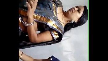 dvorak novotny jan pavel Sexy girlfriend gets slammed