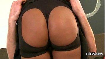 and ebony booty busty mature Afrika hidden camera cum