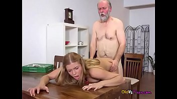 red fox angelica Fucking my pinay co worker