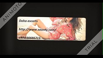watford skinny escort uk Sarah florida teen