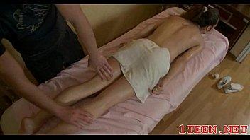 kissing are experienced women horny Tedesca si fa inculare da italiano sul sofa di casa