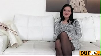porn seduced agent by mature Asian anal fish