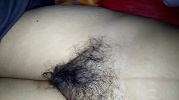 sex wife cute desi hd Lacey duvalle interracial