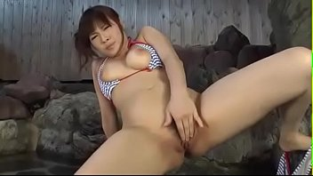 nice small dick with boobs Sex heaven paradise