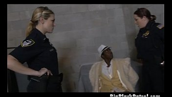 3 my watch man rapped forced to wife me black Lesbian cunt sucking compilation