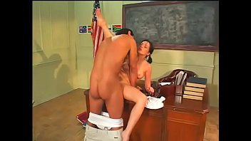 japanlezschool com www Sadistic girl whipping