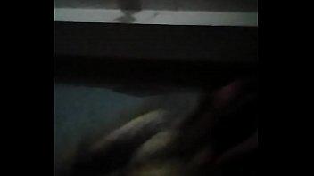 hot downloding xxx video bengali Camile sullivenincest full sexpvies
