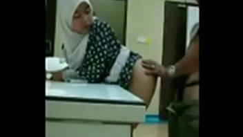 di ngentot indonesia cewe sekolah Full milk fresh girl