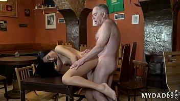 xxvideos milne alotau bay Son touching his sleeping mom breasts
