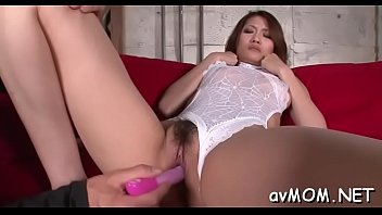 hots japanese milf Fakeagentuk spectacular oral skills from amateur casting couch girls