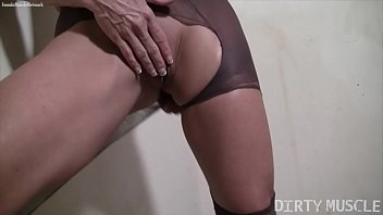 gay5 hot worm Hotgirlsfuckguys with strapons pegging