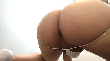 balon ass in 16age boy aunty fuck