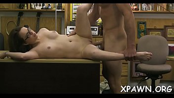 arpancha movie p kannada Taming her twat on the toilet www beeg18 com