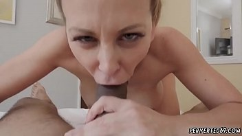 xxx www indan mom Blonde mom sucking hard cock in a store