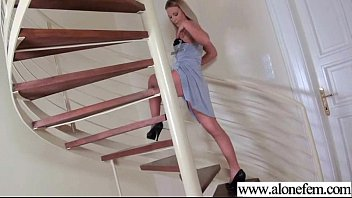 for sexy girl big pawnshop at amateur nailed the chain a Jessica jaymes pantyhose fuck