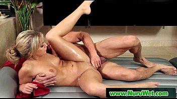 cam4 aunty massage parlour indian handjob hidden Young japanese naked