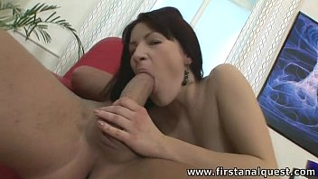 lose cock hijab worried to arab is when her sucking chick Village girls outdoor peeing